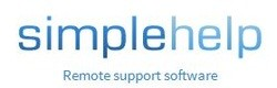 Simple Help – LogMeIn Alternative
