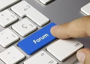 Data Medics Data Recovery Forum Reaches 500 Members