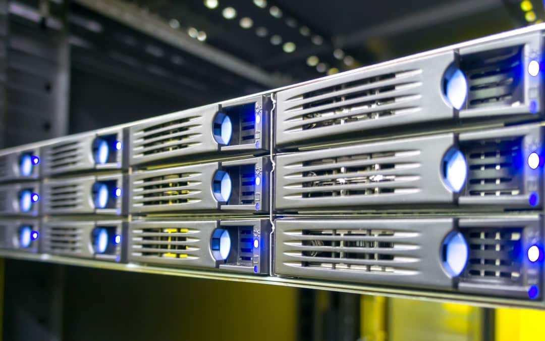 Data Recovery Case Study #5 (RAID 1 Array ST31000340AS)