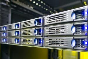 RAID Storage Array