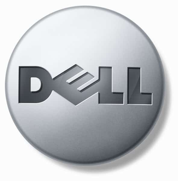 Dell PERC 6/i RAID