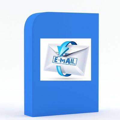 R-Mail Demo Box