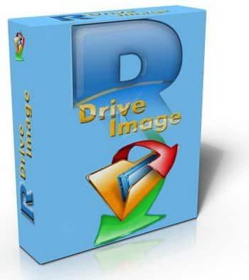 R-Drive Image 61 build 6109 Crack + Key Full Download
