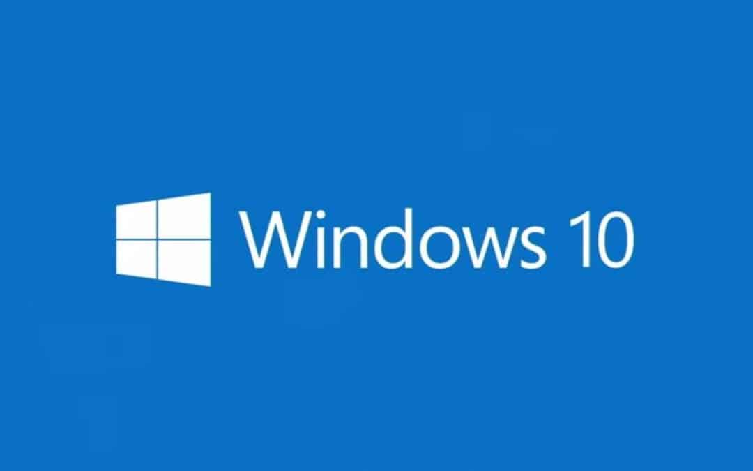 Windows 10 Data Recovery Implications | Upgrade or Not?