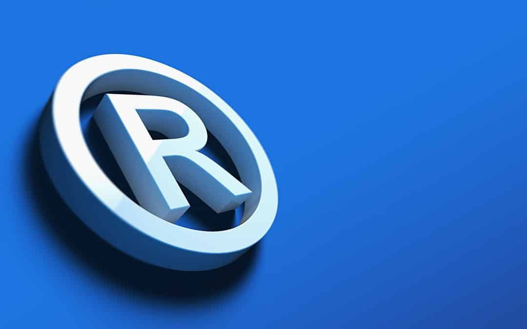 Data Medics ® Is Now a Registered Trademark