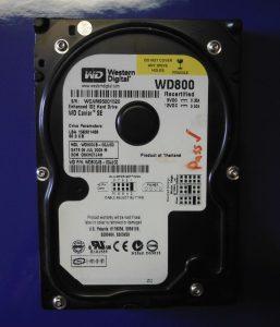 WD800JB-00JJC0