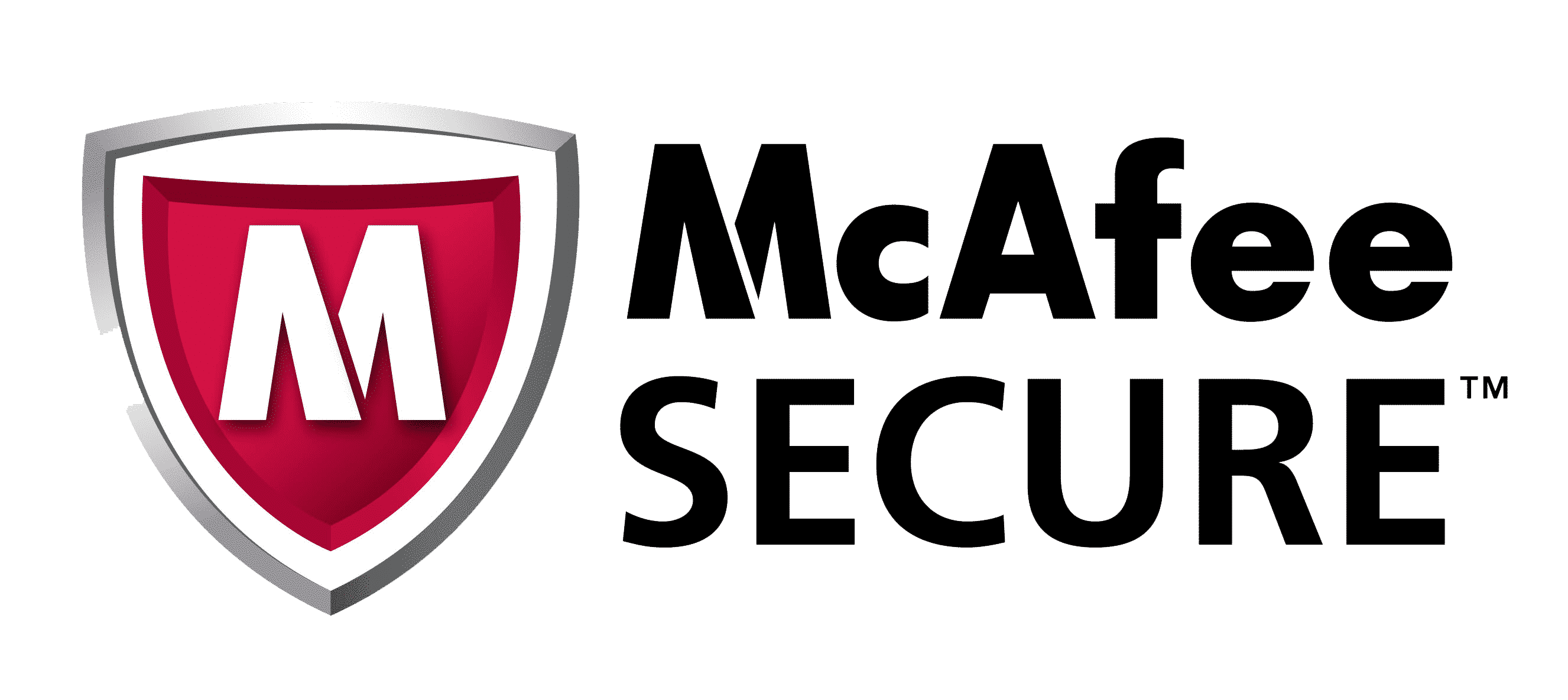 Mcafee Endpoint Encryption Data Recovery Data Medics