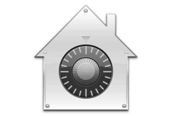Apple FileVault Lost Partition Data Recovery