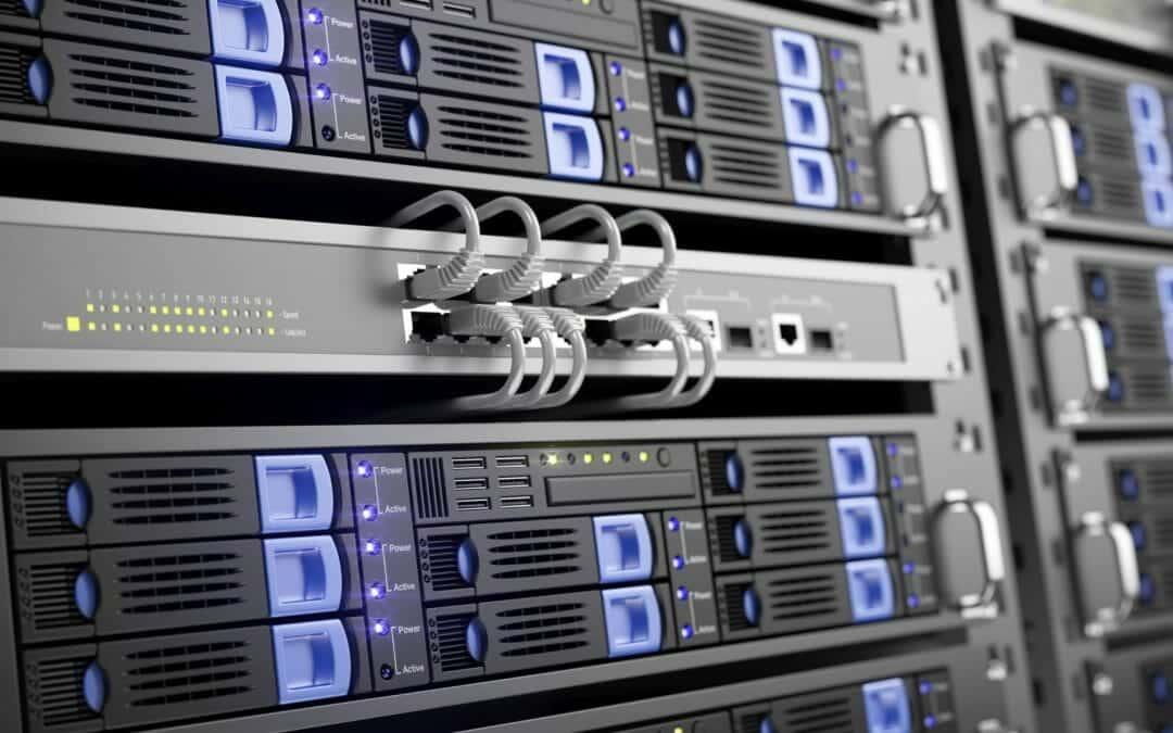 Crazy RAID Data Recovery Case