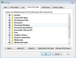 r-tt file carving file types
